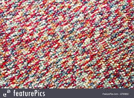 carpet texture. Modren Texture For Carpet Texture R