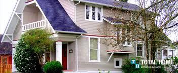 replacement egress basement windows