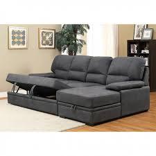 Grey Sofa Chair Furniture Of America Alcester Elegance Grey Sofa Furniture Town Plus