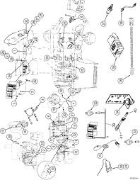 case 586g engine diagram case automotive wiring diagrams parts for case 585g construction king forklifts