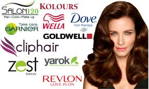Kolours Hair Color Chart Top 10 Best Women Hair Dye Brands In The World 2015 Top