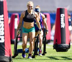 25 photos that prove katrin davidsdottir is the est woman on earth muscle fitness