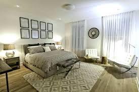 bedroom rugs for tan carpet bedroom area carpet small room rugs area rugs bedroom rugs for fluffy area