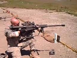реферат кино тарковского видео Кино и сериалы 50 cal barrett sniper rifle fired while kneeling mp4