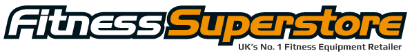 5% Off Fitness Superstore Discount Codes & Vouchers - June 2021