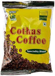 Deals related to this item. Amazon Com Cothas Coffee Speciality Blend Of Coffee And Chicory 7oz Coffee Substitutes Grocery Gourmet Food