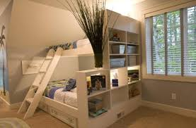 small room furniture solutions. bedroomdesign ideas bedroom furniture solutions photo of fine small with good room