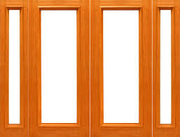 venting patio doors. doors for venting patio s new ideas sidelights traditional tampa by