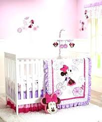minnie mouse baby bed set mouse crib sheets mouse crib bedding mouse baby bedding mouse crib