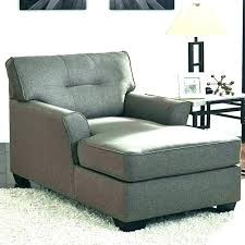 office chaise. Large Comfy Chair Round Chairs For Bedroom Chaise Full Office