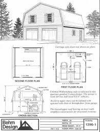 Best 25 Gambrel Ideas On Pinterest  Gambrel Barn Gambrel Roof Gambrel Roof House Floor Plans