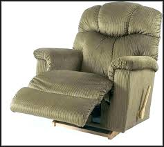 lazy boy armchair best la z small recliner bedroom chair reclining bedrooms recliners apartment chairs cool