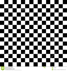 Black And White Tiles Black And White Checkerboard Tiles Stock Images Image 11070794