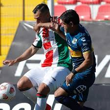 Palestino vs everton's head to head record shows that of the 10 meetings they've had, palestino has won 8 times and everton has won 2 times. Palestino Vs Universidad Catolica H2h