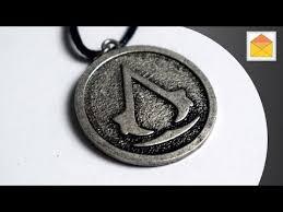 assassin s creed insignia logo symbol