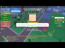 Strucid alpha codes wiki is a fandom games community. All Code Of Strucid Game In Roblox Youtube