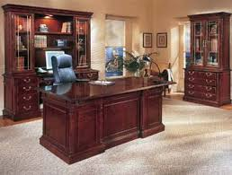 office chairs desks cubicles office furniture tampa fl