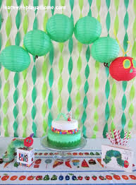homey kids birthday party ideas at home 10 absolutely charming