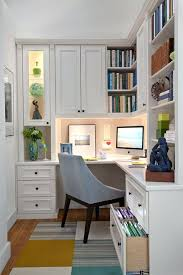 creating home office. Creating Home Office Design Small Space Solutions