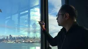 Arjun Pai Chart Playtube Pk Ultimate Video Sharing Website