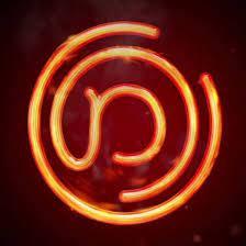 הורד את אפליקציית ג'וב מאסטר כעת. מאסטר שף Verified Page Facebook