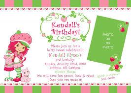 doc printable birthday cards no best printable birthday invitations 27 coloring kids printable birthday cards no