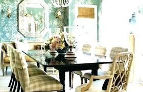 flea market chandelier visual comfort 8 light chandeliers paris grande 3 li visual comfort e f flea market