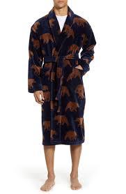 Majestic International Size Chart Majestic International Terry Velour Robe Big Tall