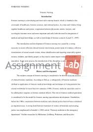 school safety research papers  vaudeville research papers middle school students