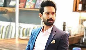 His debut film was a brief appearance in lootera, followed by dil dhadakne do and eventually a supporting cast in half girlfriend. Nepotism Exists But Talent Is Needed For Survival Vikrant Massey The Week