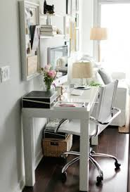 Office Room: Small Home Office Ideas -