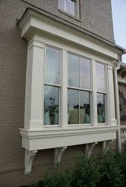Adding Grids To Windows Best 20 Bay Window Exterior Ideas On Pinterest A Dream Bay