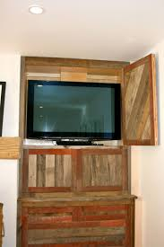 Railroad Tie Mantle the polished pebble the fireplace mantle part 2done 6233 by xevi.us