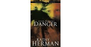 Darinda (The United States)'s review of Ever Present Danger
