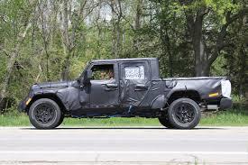 2018 jeep model lineup. brilliant model 2018 jeep scrambler throughout jeep model lineup