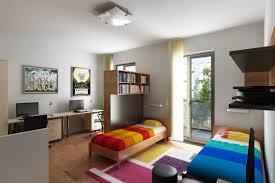 Neutral Tan White Dorm Room  Farmhouse Style Shabby Chic  Decor Designer Dorm Rooms