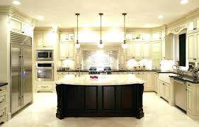 Average Cost To Remodel Kitchen Cost Of Remodeling A Kitchen Cost Of Remodeling  Kitchen Kitchen Much . Average Cost To Remodel Kitchen ...
