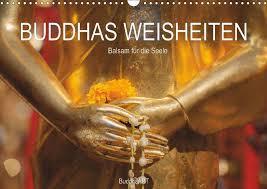 Neu Kalender 2015 Buddhistische Weisheiten Und Zitate Von Buddha