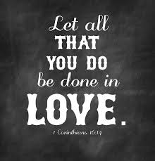 Love One Another Quotes Interesting Love One Another Quotes QUOTES OF THE DAY