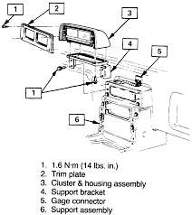 92 camry engine diagram as well toyota corolla fuse box location image details besides 3vze coolant