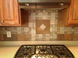 kitchen sink with backsplash ideas for walls instead of tiles wall design traditional tile ceramic backsplashes