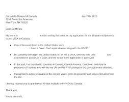 Visa Application Cover Letter Cover Letter For Visa Application Student Student Visa Process