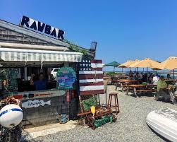 South Shore Waterfront Restaurants Ma  Interior DesignSouth Shore Waterfront Restaurants Ma
