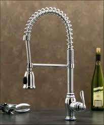 Best Sink Faucets Kitchen