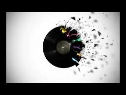 Stereo Love Charts Edward Maya Feat Alicia Stereo Love Radio Edit Youtube