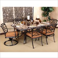 full size of patio table replacement parts 1823 furniture hampton bay patio furniture covers coffee tables