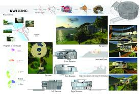 architecture design concept. Plain Concept Architecture Design Concept Best Architectural Future Concepts Geometric In Intended