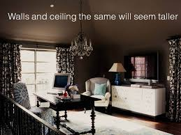 ceiling paint colorsCool Painting Ceiling Same Color As Walls Amazing Paint Color For