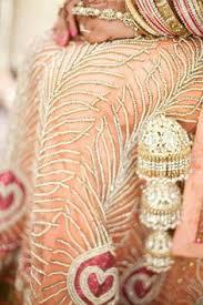sehra bandi ceremony for sikh groom at sheraton parsippany, nj Punjabi Wedding Cards Vancouver kerry & jason's pink peacock sikh wedding {vancouver, canada} Punjabi Wedding Cards Sample