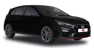 Купить Хендай ай 30Н Томск цена 2019-2020 на Hyundai i30 ...
